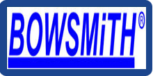 Bowsmith Irrigation Products.